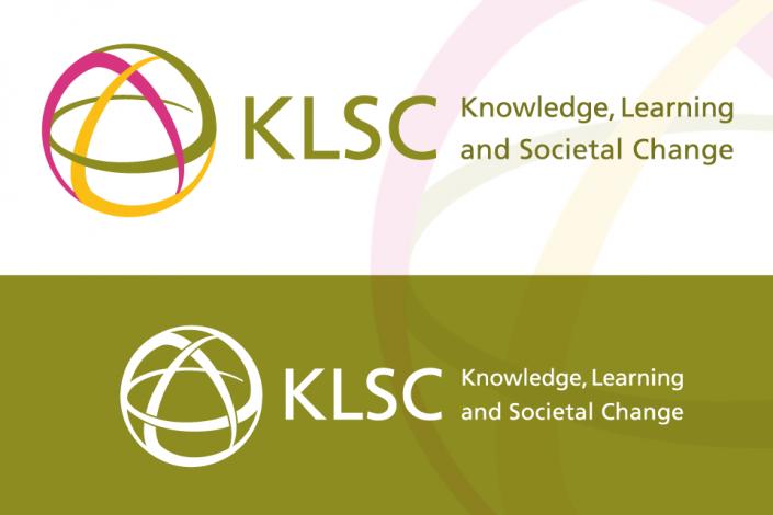 Logo KLSC