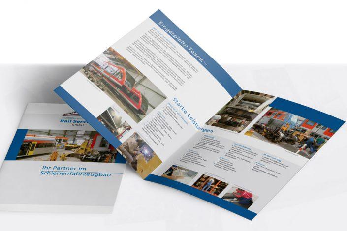 Folder Wsserberg Rails Services